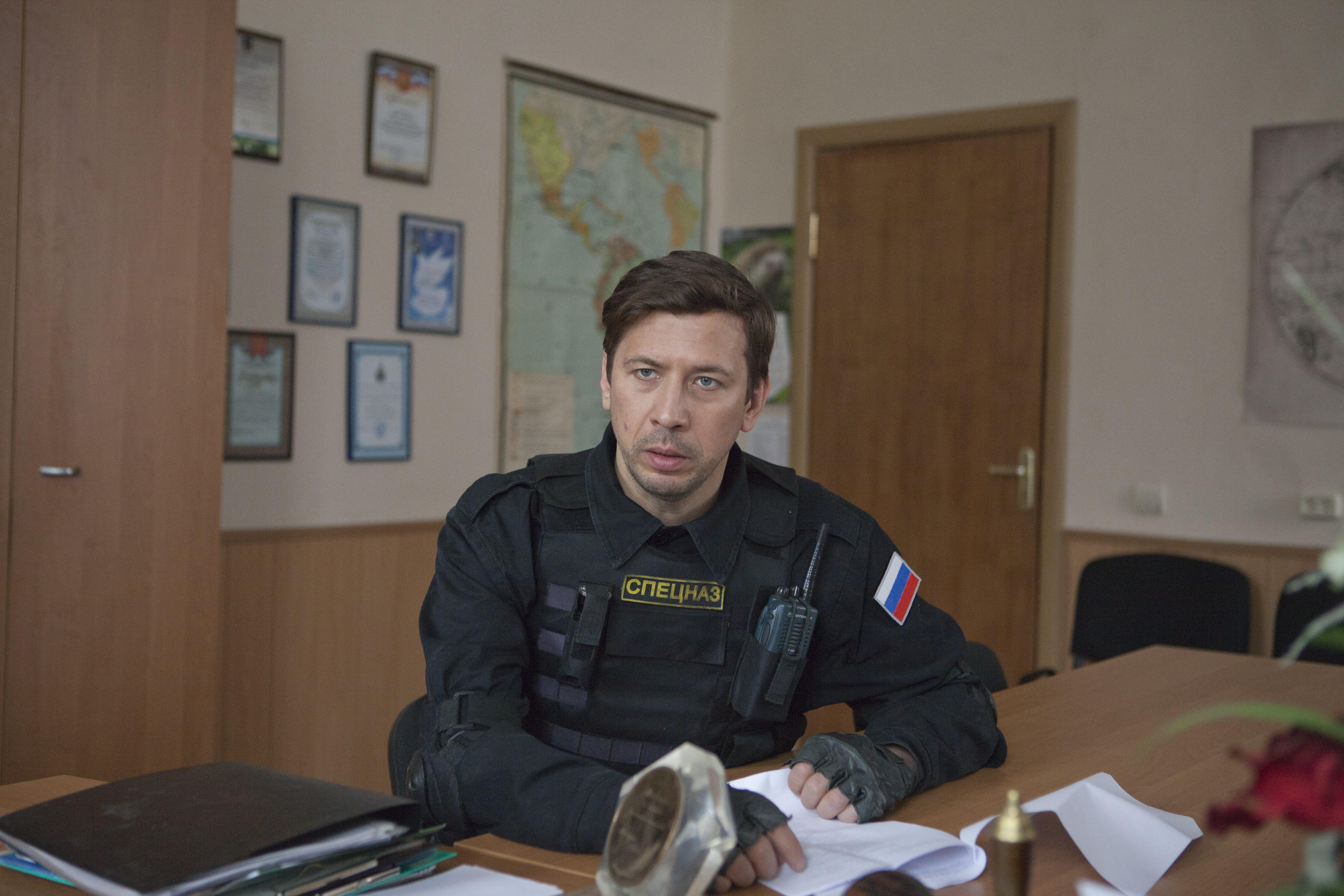 Русские училки фото 21 фотография