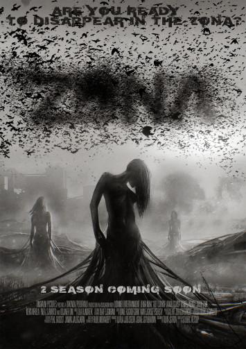 zona-poster2