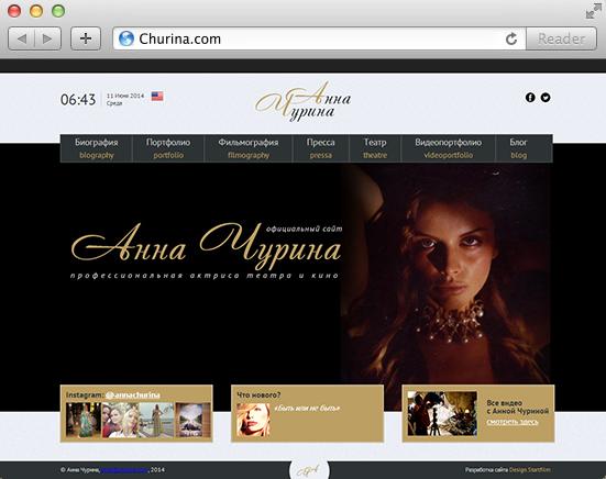 anna_churina