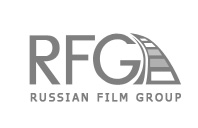 russianfilmgroup